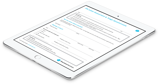 level 1 v4 ipad questionnaire1